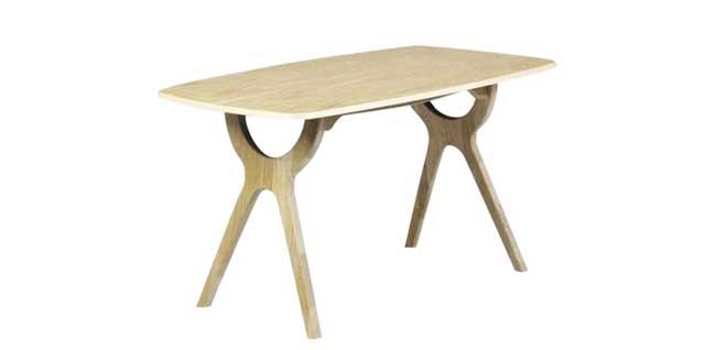 table-kitchen