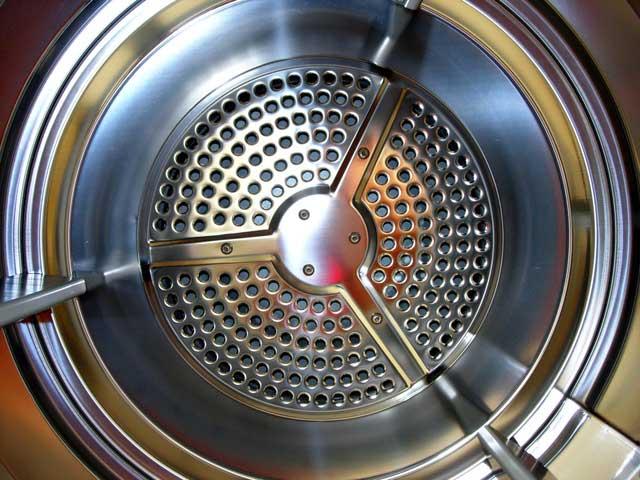 afkalkning vaskemaskine eddikesyre