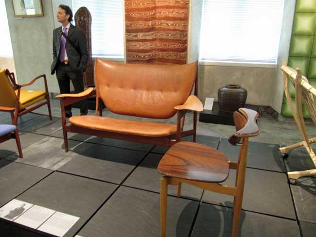 danske-møbler