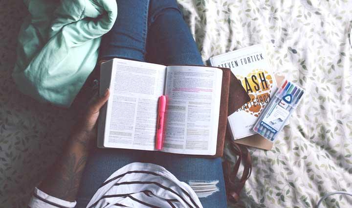 studere-dagpenge