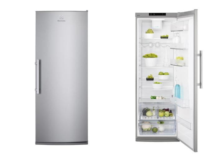 køleskab testvinder