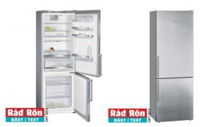 køleskab-bedstitest-siemens