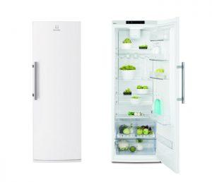 køleskab-testvinder