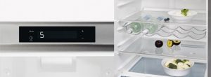 køleskab-testvinder-display