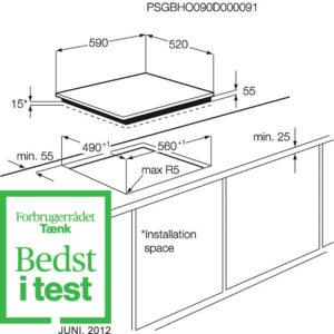 kogeplade-testvinder-induktion