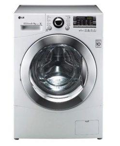 vaske:tørremaskine-testvinder
