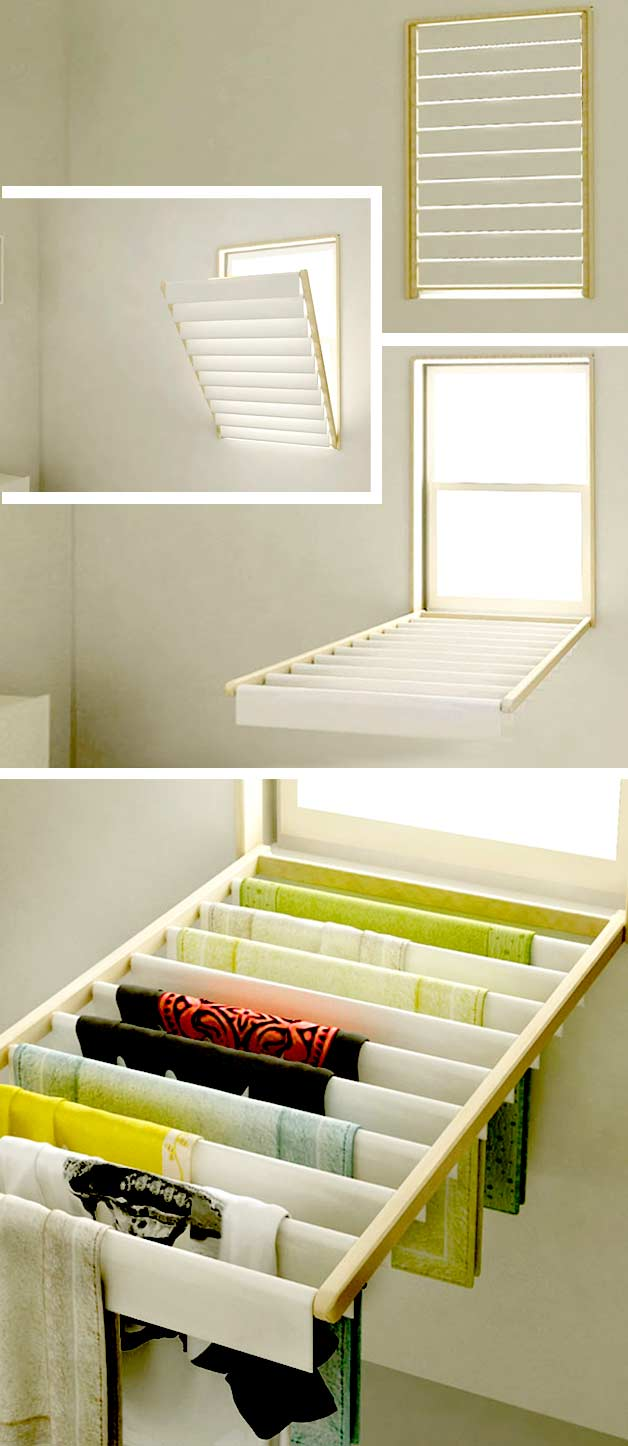 blinds-laundry