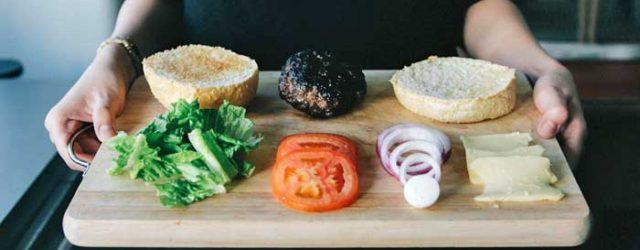 måltidskasser - et nyt medie med overblik